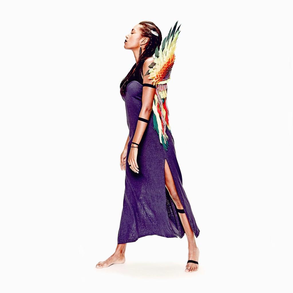 purple-organic-cotton-hemp-dress