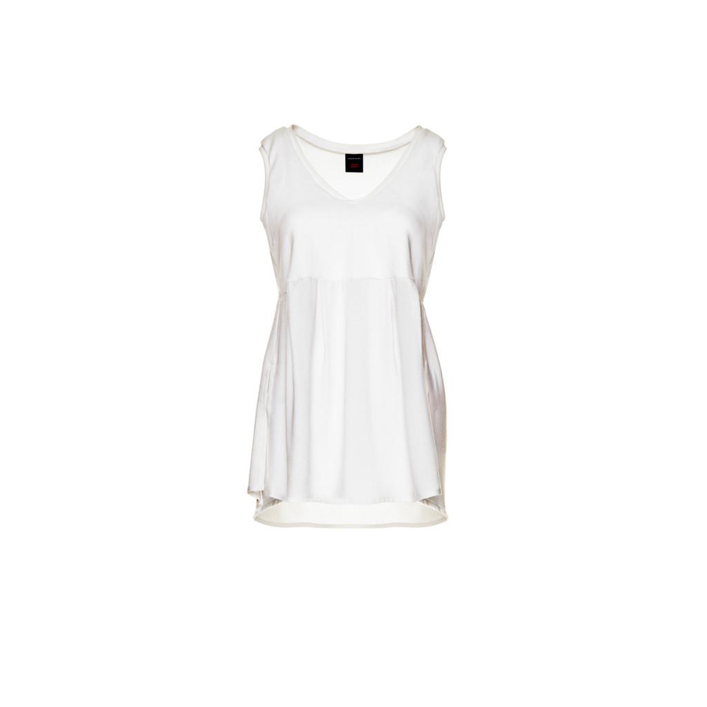 schwangeren-Hemdchen-front