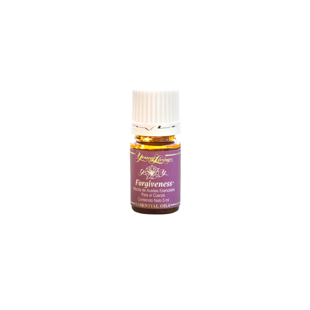 forgiveness-oil-by-young-living